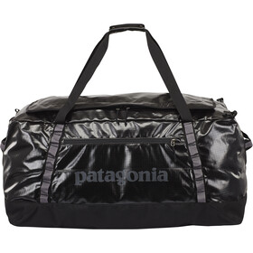 Patagonia Black Hole Duffel Bag 120L, black